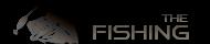 Рыболовные тонкости